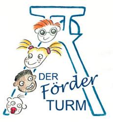 Praxis für Heilpädagogik, Ergotherapie und Sozialpädagogische Familienhilfe in Hattingen
